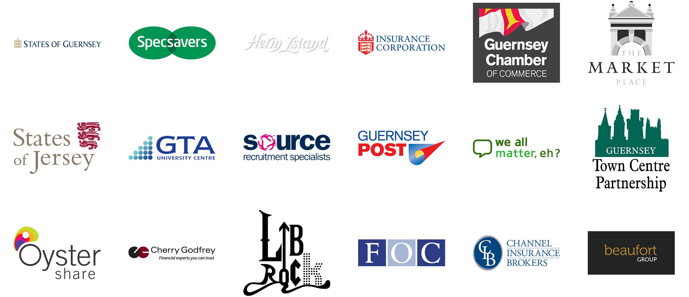 client-logo-slide-1