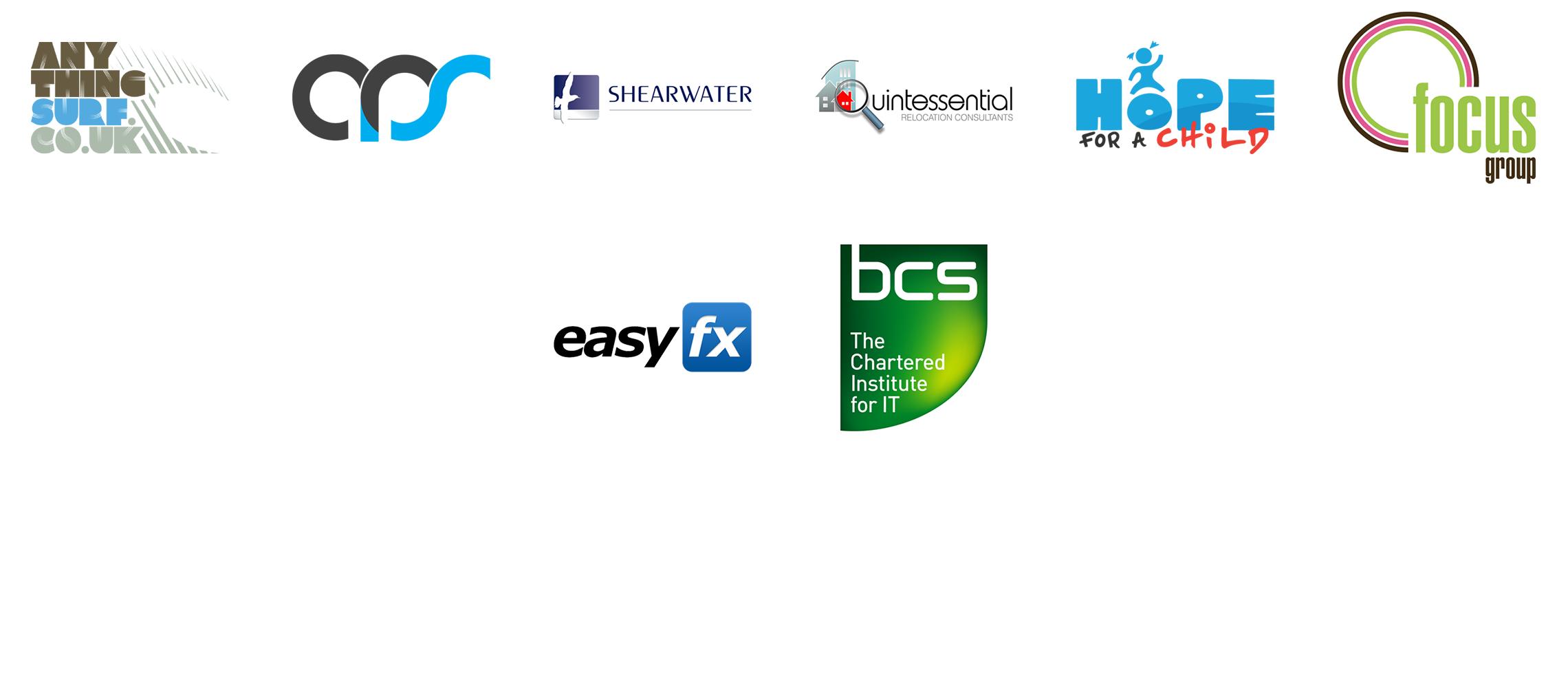 client-logo-slide-3b